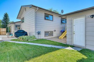 Photo 44: 175 MIDBEND Crescent SE in Calgary: Midnapore Detached for sale : MLS®# A1032788