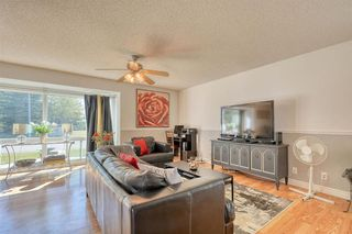 Photo 10: 175 MIDBEND Crescent SE in Calgary: Midnapore Detached for sale : MLS®# A1032788