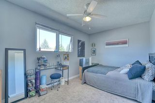 Photo 28: 175 MIDBEND Crescent SE in Calgary: Midnapore Detached for sale : MLS®# A1032788