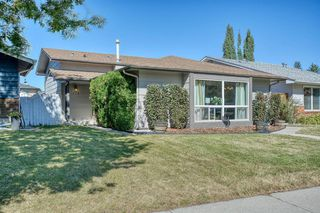 Photo 49: 175 MIDBEND Crescent SE in Calgary: Midnapore Detached for sale : MLS®# A1032788
