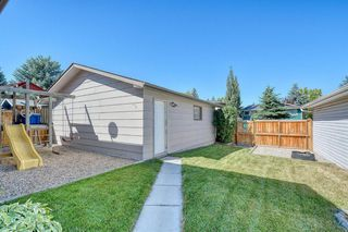 Photo 43: 175 MIDBEND Crescent SE in Calgary: Midnapore Detached for sale : MLS®# A1032788