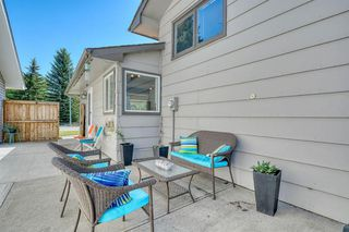 Photo 47: 175 MIDBEND Crescent SE in Calgary: Midnapore Detached for sale : MLS®# A1032788