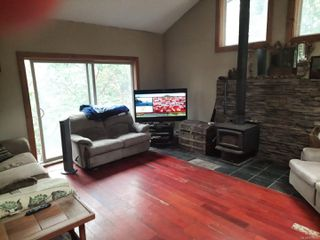 Photo 8: 265 Coho Blvd in : Isl Mudge Island House for sale (Islands)  : MLS®# 855812