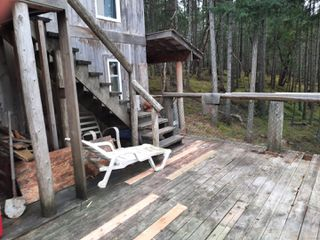Photo 22: 265 Coho Blvd in : Isl Mudge Island House for sale (Islands)  : MLS®# 855812