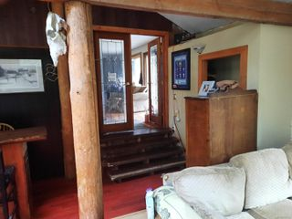 Photo 10: 265 Coho Blvd in : Isl Mudge Island House for sale (Islands)  : MLS®# 855812