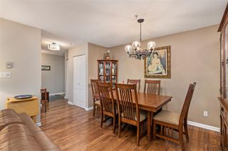 """Photo 9: 203 7520 COLUMBIA Street in Vancouver: Marpole Condo for sale in """"The Springs at Langara"""" (Vancouver West)  : MLS®# R2499524"""