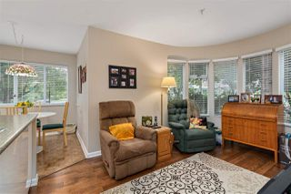 """Photo 15: 203 7520 COLUMBIA Street in Vancouver: Marpole Condo for sale in """"The Springs at Langara"""" (Vancouver West)  : MLS®# R2499524"""