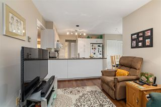 """Photo 16: 203 7520 COLUMBIA Street in Vancouver: Marpole Condo for sale in """"The Springs at Langara"""" (Vancouver West)  : MLS®# R2499524"""