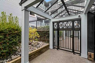 """Photo 14: 203 7520 COLUMBIA Street in Vancouver: Marpole Condo for sale in """"The Springs at Langara"""" (Vancouver West)  : MLS®# R2499524"""