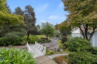 """Photo 20: 203 7520 COLUMBIA Street in Vancouver: Marpole Condo for sale in """"The Springs at Langara"""" (Vancouver West)  : MLS®# R2499524"""