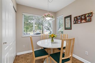 """Photo 17: 203 7520 COLUMBIA Street in Vancouver: Marpole Condo for sale in """"The Springs at Langara"""" (Vancouver West)  : MLS®# R2499524"""