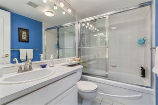 """Photo 18: 203 7520 COLUMBIA Street in Vancouver: Marpole Condo for sale in """"The Springs at Langara"""" (Vancouver West)  : MLS®# R2499524"""