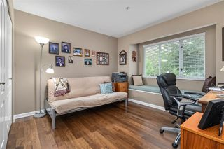 """Photo 13: 203 7520 COLUMBIA Street in Vancouver: Marpole Condo for sale in """"The Springs at Langara"""" (Vancouver West)  : MLS®# R2499524"""