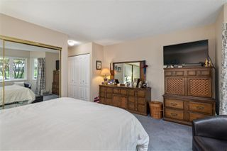 """Photo 11: 203 7520 COLUMBIA Street in Vancouver: Marpole Condo for sale in """"The Springs at Langara"""" (Vancouver West)  : MLS®# R2499524"""