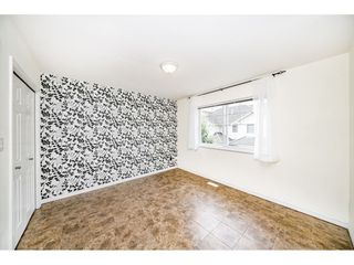 "Photo 21: 48 1290 AMAZON Drive in Port Coquitlam: Riverwood Townhouse for sale in ""CALLAWAY GREEN"" : MLS®# R2500006"