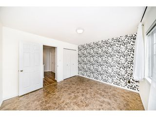 "Photo 22: 48 1290 AMAZON Drive in Port Coquitlam: Riverwood Townhouse for sale in ""CALLAWAY GREEN"" : MLS®# R2500006"