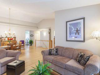 Photo 5: 46 303 TWIN BROOKS Drive in Edmonton: Zone 16 House Half Duplex for sale : MLS®# E4217635