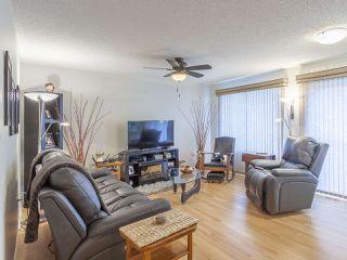 Photo 11: 46 303 TWIN BROOKS Drive in Edmonton: Zone 16 House Half Duplex for sale : MLS®# E4217635