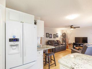 Photo 8: 46 303 TWIN BROOKS Drive in Edmonton: Zone 16 House Half Duplex for sale : MLS®# E4217635