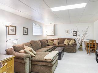 Photo 22: 46 303 TWIN BROOKS Drive in Edmonton: Zone 16 House Half Duplex for sale : MLS®# E4217635