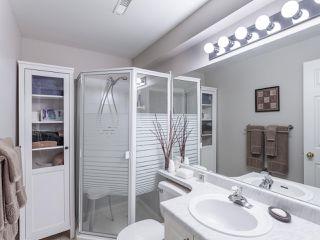 Photo 24: 46 303 TWIN BROOKS Drive in Edmonton: Zone 16 House Half Duplex for sale : MLS®# E4217635