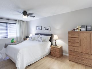 Photo 14: 46 303 TWIN BROOKS Drive in Edmonton: Zone 16 House Half Duplex for sale : MLS®# E4217635