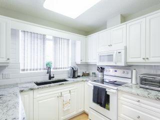 Photo 9: 46 303 TWIN BROOKS Drive in Edmonton: Zone 16 House Half Duplex for sale : MLS®# E4217635