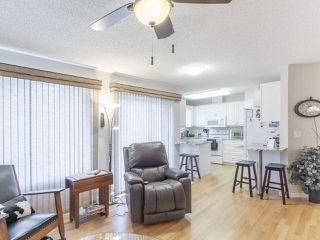 Photo 12: 46 303 TWIN BROOKS Drive in Edmonton: Zone 16 House Half Duplex for sale : MLS®# E4217635