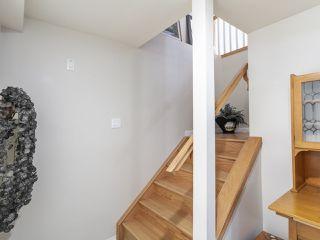 Photo 21: 46 303 TWIN BROOKS Drive in Edmonton: Zone 16 House Half Duplex for sale : MLS®# E4217635