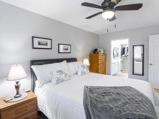 Photo 16: 46 303 TWIN BROOKS Drive in Edmonton: Zone 16 House Half Duplex for sale : MLS®# E4217635