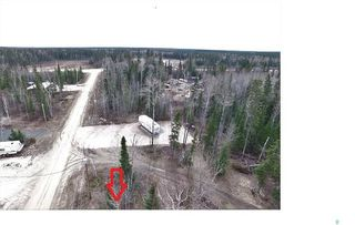 Photo 3: Lot #8 Blk 2 Lakeview Drive in Deschambault Lake: Lot/Land for sale : MLS®# SK833618