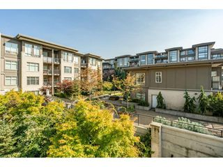 "Photo 16: 213 13468 KING GEORGE Boulevard in Surrey: Whalley Condo for sale in ""BROOKLAND"" (North Surrey)  : MLS®# R2526441"