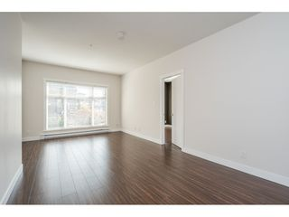 "Photo 6: 213 13468 KING GEORGE Boulevard in Surrey: Whalley Condo for sale in ""BROOKLAND"" (North Surrey)  : MLS®# R2526441"