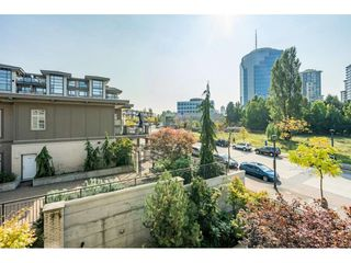 "Photo 17: 213 13468 KING GEORGE Boulevard in Surrey: Whalley Condo for sale in ""BROOKLAND"" (North Surrey)  : MLS®# R2526441"