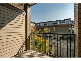 "Photo 13: 213 13468 KING GEORGE Boulevard in Surrey: Whalley Condo for sale in ""BROOKLAND"" (North Surrey)  : MLS®# R2526441"