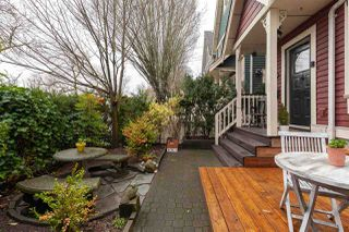 Photo 5: 885 PRIOR Street in Vancouver: Strathcona 1/2 Duplex for sale (Vancouver East)  : MLS®# R2528463