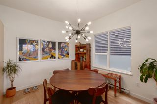 Photo 14: 885 PRIOR Street in Vancouver: Strathcona 1/2 Duplex for sale (Vancouver East)  : MLS®# R2528463