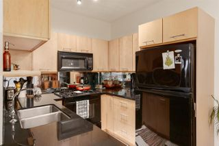 Photo 18: 885 PRIOR Street in Vancouver: Strathcona 1/2 Duplex for sale (Vancouver East)  : MLS®# R2528463