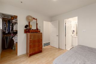 Photo 22: 885 PRIOR Street in Vancouver: Strathcona 1/2 Duplex for sale (Vancouver East)  : MLS®# R2528463