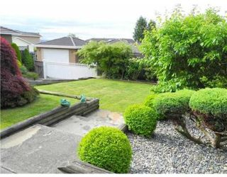Photo 10: 5330 MCKEE ST in Burnaby: Home for sale (Canada)  : MLS®# V894208