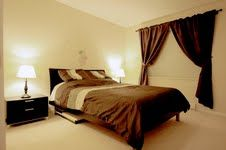 """Photo 4: 19 20875 80TH Avenue in Langley: Willoughby Heights Townhouse for sale in """"Pepperwood"""""""