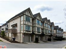 """Photo 1: 19 20875 80TH Avenue in Langley: Willoughby Heights Townhouse for sale in """"Pepperwood"""""""