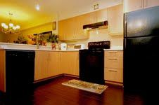 """Photo 3: 19 20875 80TH Avenue in Langley: Willoughby Heights Townhouse for sale in """"Pepperwood"""""""