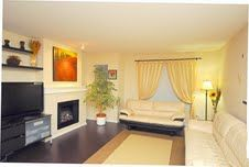 """Photo 2: 19 20875 80TH Avenue in Langley: Willoughby Heights Townhouse for sale in """"Pepperwood"""""""