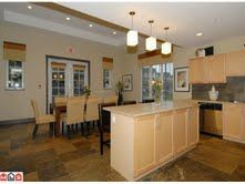 """Photo 7: 19 20875 80TH Avenue in Langley: Willoughby Heights Townhouse for sale in """"Pepperwood"""""""