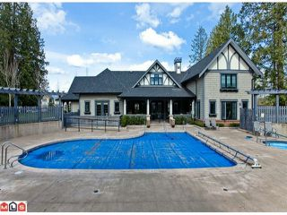 """Photo 9: 19 20875 80TH Avenue in Langley: Willoughby Heights Townhouse for sale in """"Pepperwood"""""""