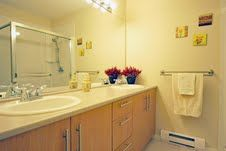 """Photo 5: 19 20875 80TH Avenue in Langley: Willoughby Heights Townhouse for sale in """"Pepperwood"""""""