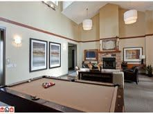 """Photo 6: 19 20875 80TH Avenue in Langley: Willoughby Heights Townhouse for sale in """"Pepperwood"""""""