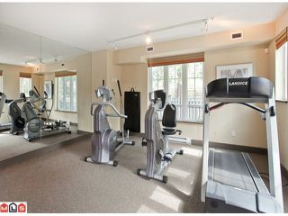 """Photo 8: 19 20875 80TH Avenue in Langley: Willoughby Heights Townhouse for sale in """"Pepperwood"""""""