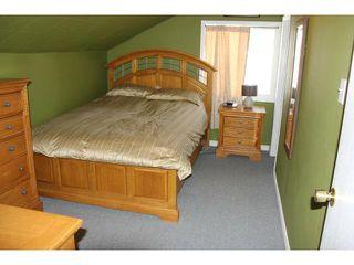 Photo 14: 413 Edgewood Street in WINNIPEG: St Boniface Residential for sale (South East Winnipeg)  : MLS®# 1203012